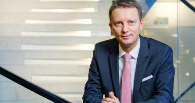 """Foto Siegfried Mureșan: """"UE va oferi Republicii Moldova sprijin financiar în contextul crizei energetice"""" 7 26.10.2021"""