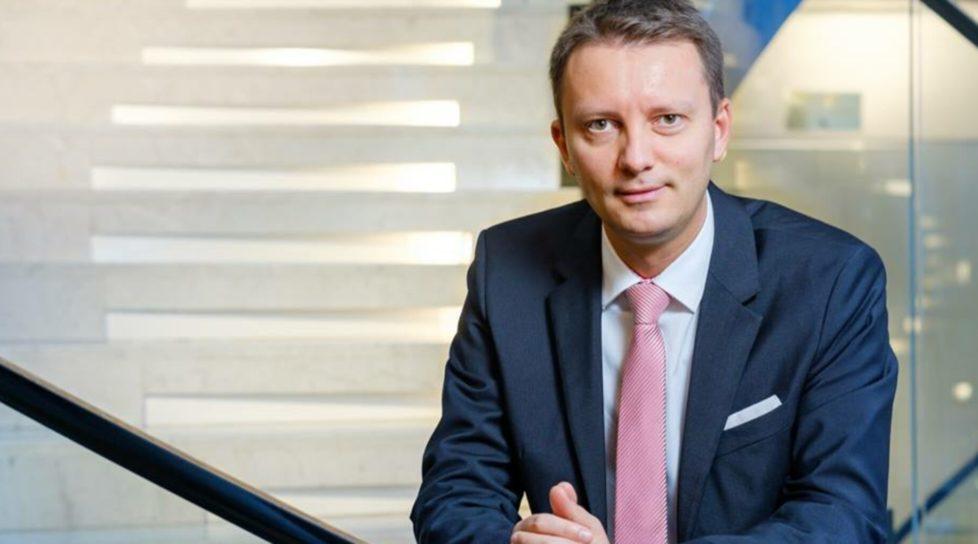 """Foto Siegfried Mureșan: """"UE va oferi Republicii Moldova sprijin financiar în contextul crizei energetice"""" 2 26.10.2021"""