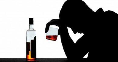 Foto Каждая четвёртая смерть в Молдове вызвана алкоголем 5 26.10.2021