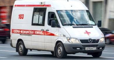 Foto 18 ruși au murit după ce au băut metanol, folosit în scopuri industriale 1 17.10.2021