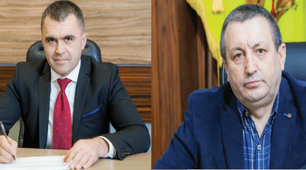 """Foto """"Metalferos"""" și Agenția ,,Moldsilva"""" au rămas fără conducere 1 27.10.2021"""