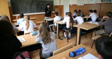 Foto Школы Молдовы могут перевести на удалённое обучение из-за ситуации с газом 5 17.10.2021