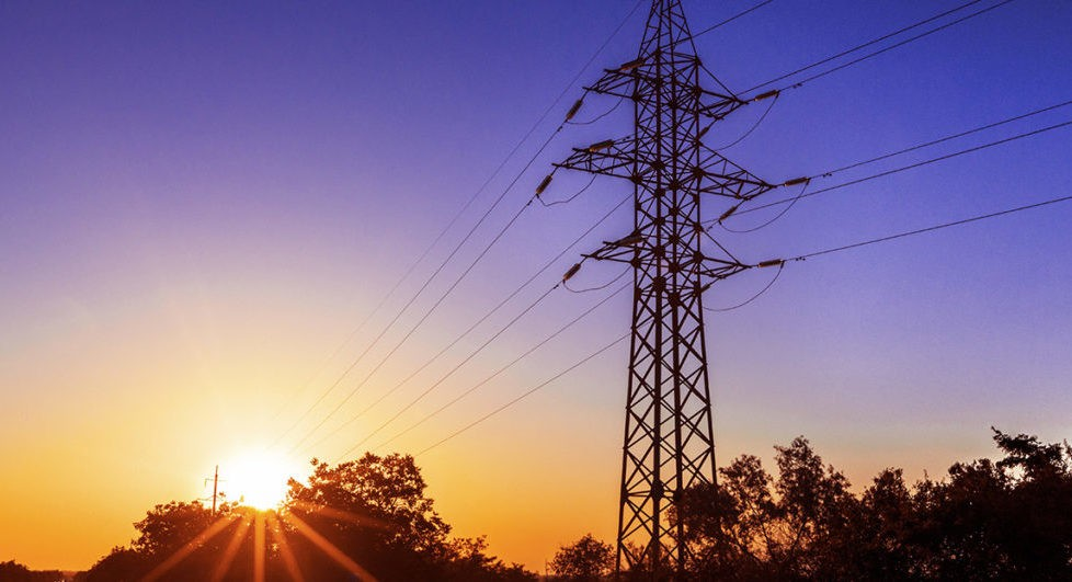 Stare de alertă în sectorul de gaze naturale. Republica Moldova împrumută energie electrică din Ucraina