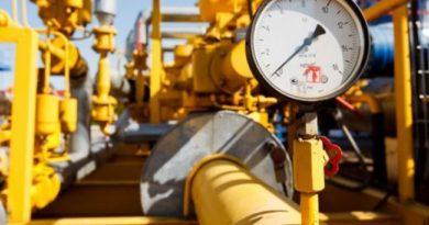 Foto Ultima oră! Compania olandeză Vitol a câștigat tenderul pentru furnizarea gazelor naturale Republicii Moldova 4 27.10.2021