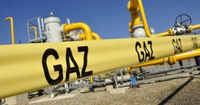 Foto В Молдову поступит газ из Польши 2 26.10.2021