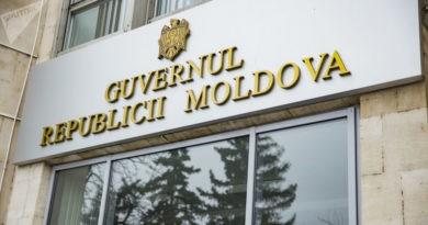 Foto Moldova a făcut prima achiziție de gaze din surse alternative 5 26.10.2021