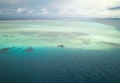 Foto Doi bărbați au plutit pe mare timp de 29 de zile. S-au hrănit cu portocale și nuci de cocos 13 17.10.2021