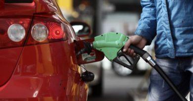 Noi scumpiri la carburanți. Prețurile-plafon aprobate de ANRE