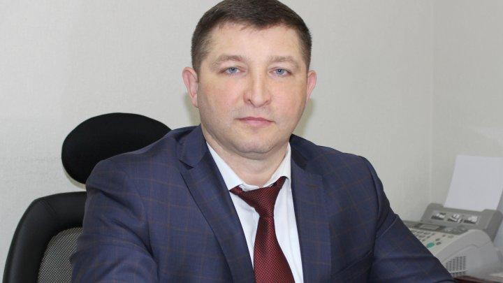 Procurorul adjunct suspendat al Procuraturii Generale reținut pentru îmbogățire ilicită