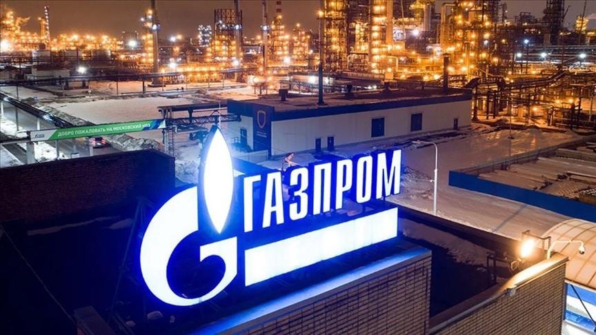 Foto Gazprom scumpeşte gazele pe care le exportă în Europa 1 27.10.2021