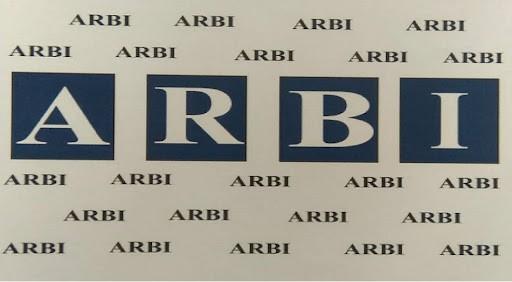Foto Дело о банковском мошенничестве: ARBI арестовало активы на сумму около 26 млн. леев 3 17.10.2021