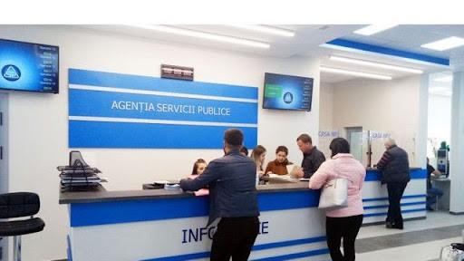 Foto Unele servicii oferite de ASP se vor ieftini. Economiile ar putea ajunge până la 25 de milioane de lei anual 1 27.10.2021