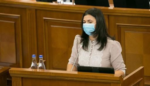 Foto Avocatul Poporului solicită asigurarea unui proces echitabil în cazul Stoianoglo 1 27.10.2021