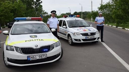 Foto /VIDEO/ Ambuteiajele din Chișinău. O femeie a intrat în travaliu în mașina de taxi 1 27.10.2021